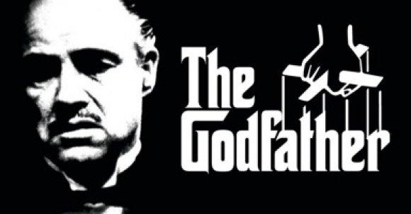 the_godfather_33227.jpg