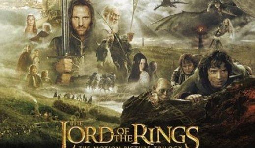 """Przyjaźń, honor i zaufanie – nieśmiertelne wartości """"Władcy pierścieni"""""""