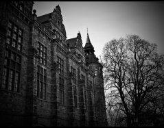 sensus_gothica_vi_by_helkathond8hymc9.jpg