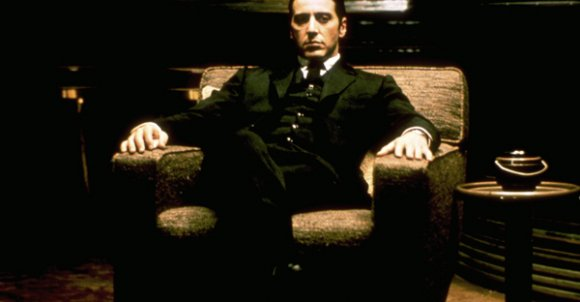Don_Michael_Corleone.jpg