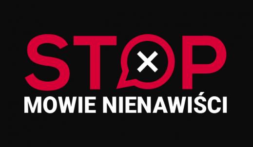 Stop Mowie Nienawiści!