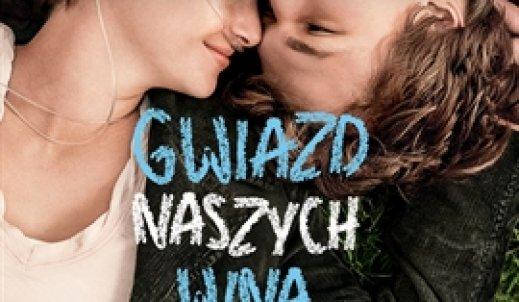 Słodki film romantyczny z dużą ilością ciepła i humoru?