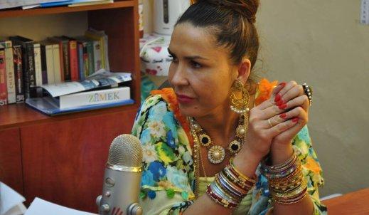 Ile tak naprawdę wiemy o Romach i ich kulturze?