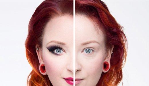 Spotkanie autorskie z Red Lipstick Monster