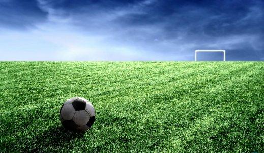 """Turniej Piłki Nożnej ,,Tymbark"""""""