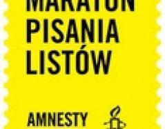 maratonpisanialistow1.jpg