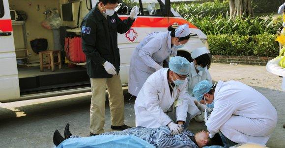 medicalemergency1057706_1920.jpg