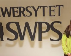 SWPS.jpg