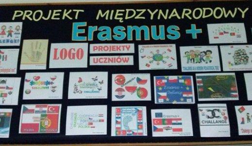 Challenge as modern pedagogical tool