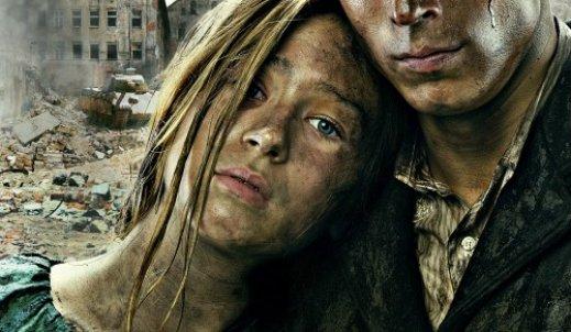 Powstanie warszawskie w filmie Komasy to istne piekło na ziemi