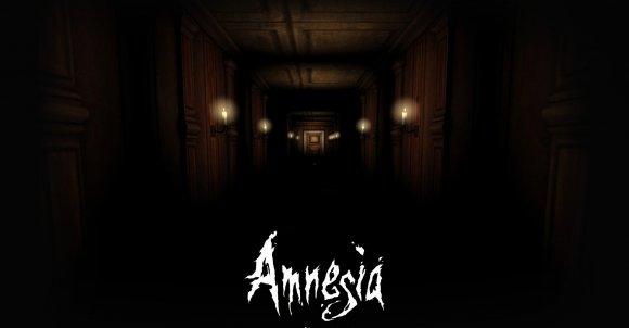 amnesiathedarkdescent88931920x1080.jpg
