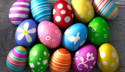 Święta Wielkanocne – tradycje i obyczaje.
