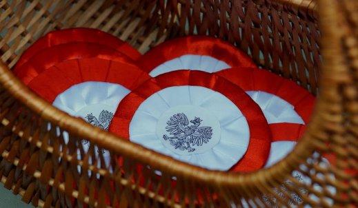 Patriotyzm – czy to jest jeszcze modne ?