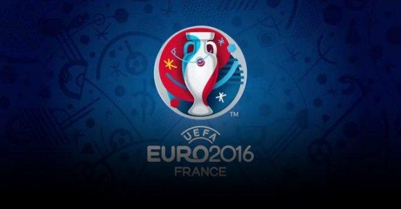UEFAEuro2016.jpg