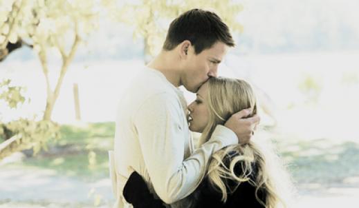 """Miłość to siła i poświęcenie – recenzja filmu """"Wciąż ją kocham"""""""