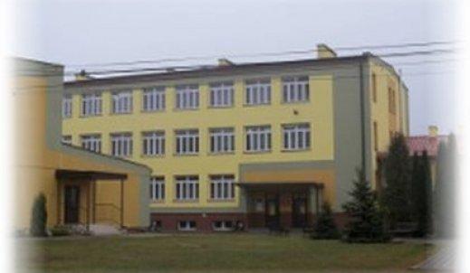 Szkoła to nie tylko budynek