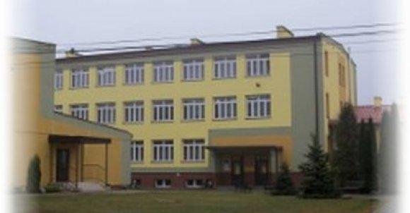 Szkołaporemonciew2010r.jpg