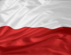 polskaflagazorlemi4.png