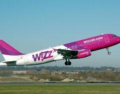 Whizzair.a320200.lzwza.leavesground.arp_.jpg