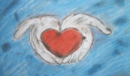Łączymy siły w promowaniu tolerancji, empatii i akceptacji na lekcji języka polskiego i plastyki