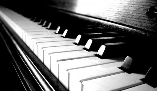 Od Chopina do Kilara