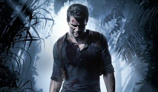 """,,Jestem człowiekiem fortuny, co swą fortunę odnajdzie""""- recenzja gry """"Uncharted 4: Kres złodzieja"""""""