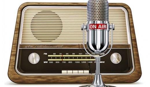 Lokalne radio w Pierwszej Stolicy – rozmowa z redaktorem Radia Gniezno