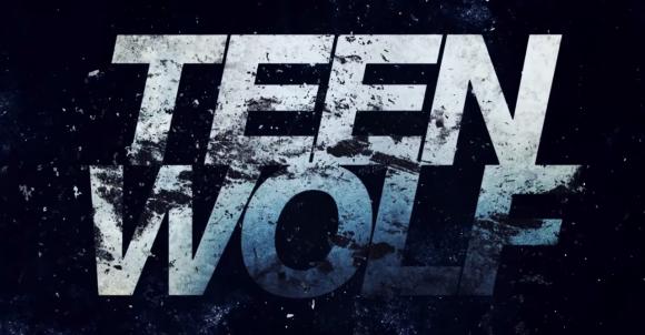 Teen_Wolf_Season_5_opening_credit_logo.png