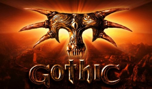 """Ten, który miał wszystko odmienić – """"Gothic"""" recenzja"""