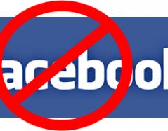 FacebookNoMore.png