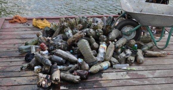 zanieczyszczenia.jpg