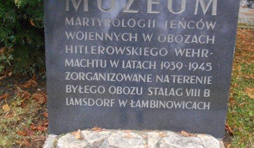 Warsztaty historyczne w Muzeum Łambinowickim