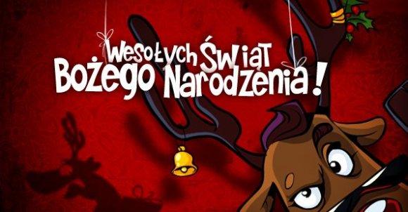 wesolych_swiat_459.png.jpg