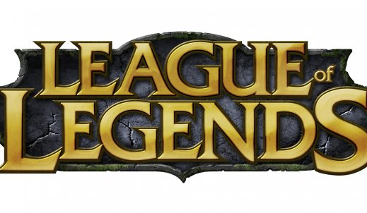 Recenzja gry League of Legends
