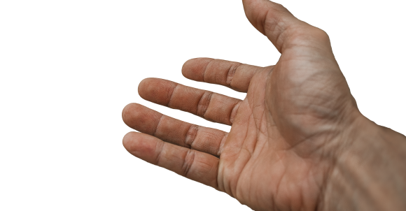 hand1925875_1920.png