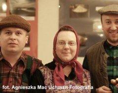 fot. Agnieszka Mac-Uchman