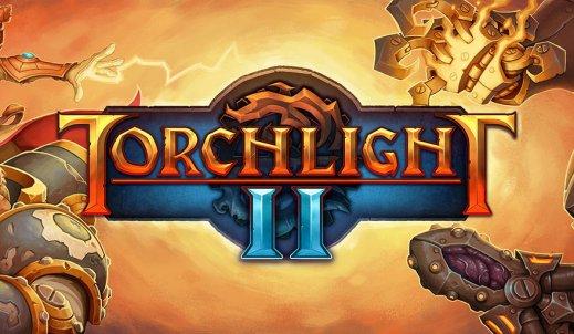 Rąb i siecz! – Recenzja gry Torchlight 2