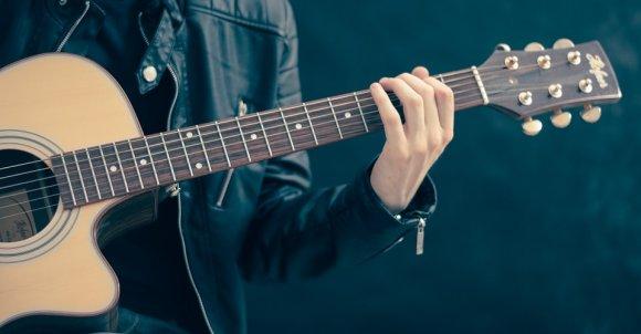 guitar756326_960_720.jpg