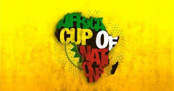 africacupofnations.jpg