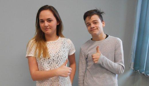 Wojewódzkie Forum Młodzieżowe – nasze kandydatury przyjęte !!!