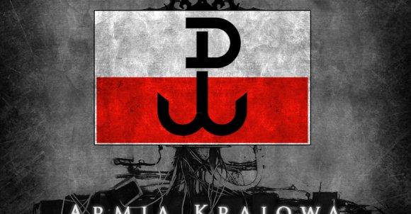 Armia_Krajowa.jpg