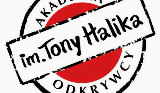Kolejna Adakemia Odkrywców imienia Tonego Halika