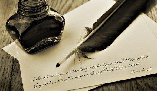 Dzień Pisarzy