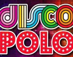 discopolo.jpg