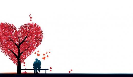 Z miłością przez życie