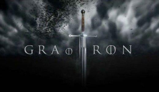 """Opowieść o zdradzie, honorze, podboju i triumfie (o serialu """"Gra o tron"""")"""