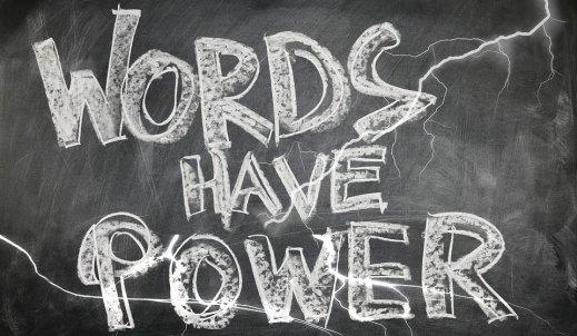 Między słowami – o radości poznawania