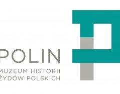 logo_polin.jpg