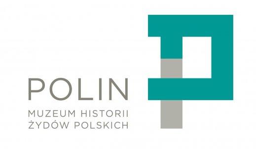 Polska XX wieku – III zjazd