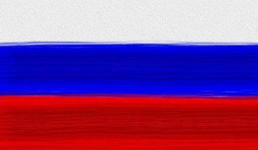 Rosjanin czy jeszcze Sowieta? Kim jest społeczeństwo rządów Putina?